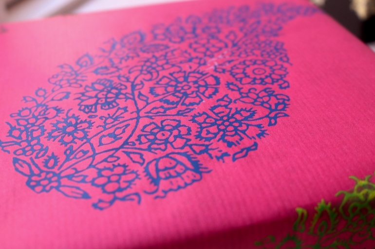 how to make Diwali cards with Diwali wishes