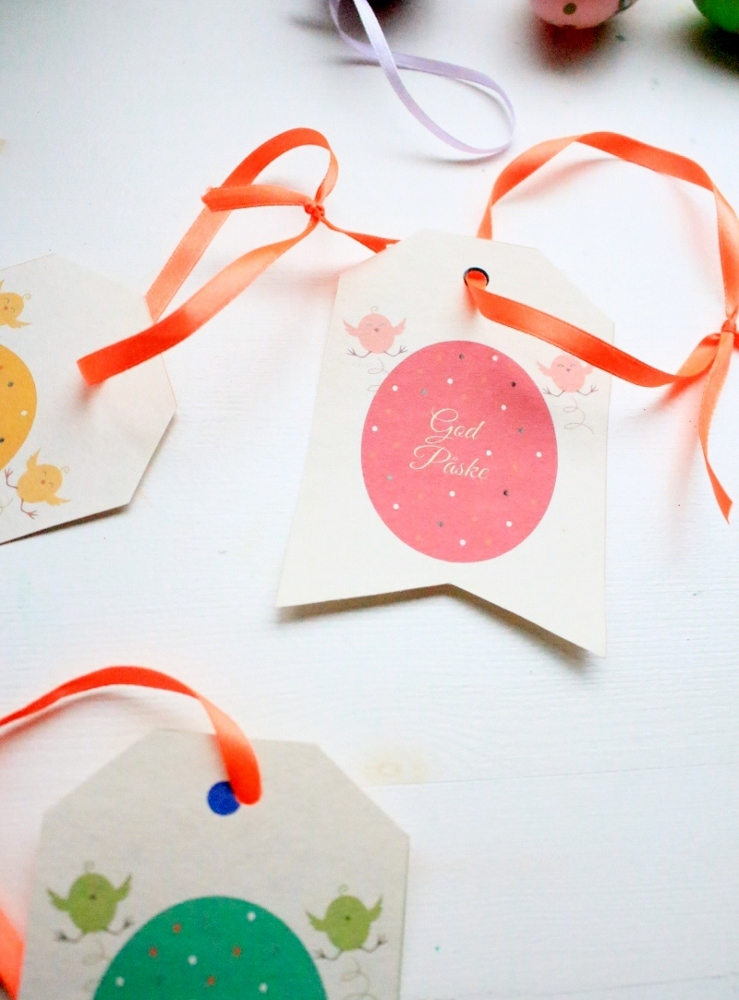 Diy easter gift tags gift tag template and free printable gift tags for easter 2015 negle