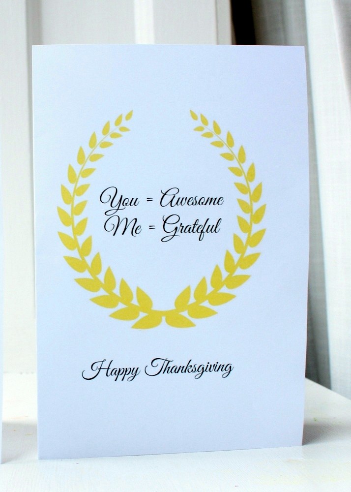thanksgiving-free printables-thanksgiving greetings-when is thanksgiving